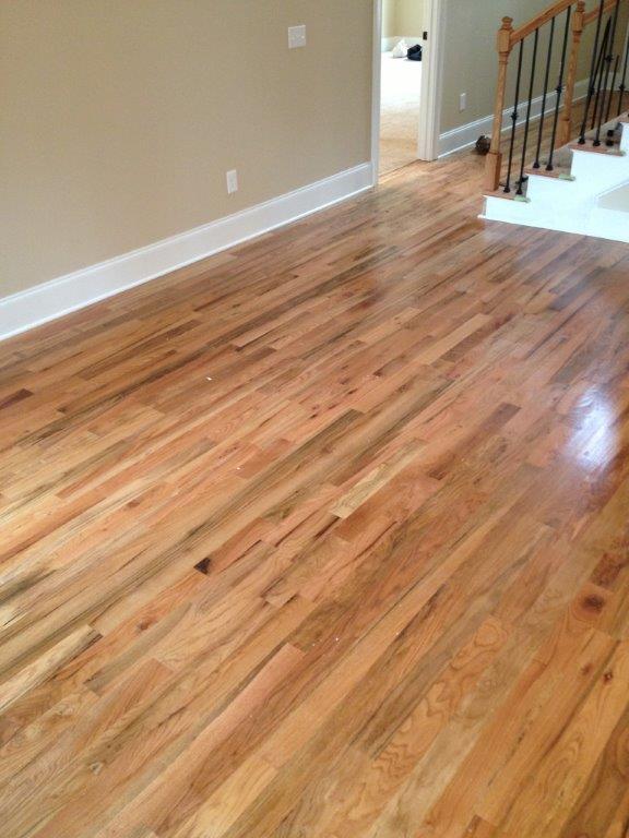 Hardwood flooring flooring company buford atlanta for Hardwood floors atlanta